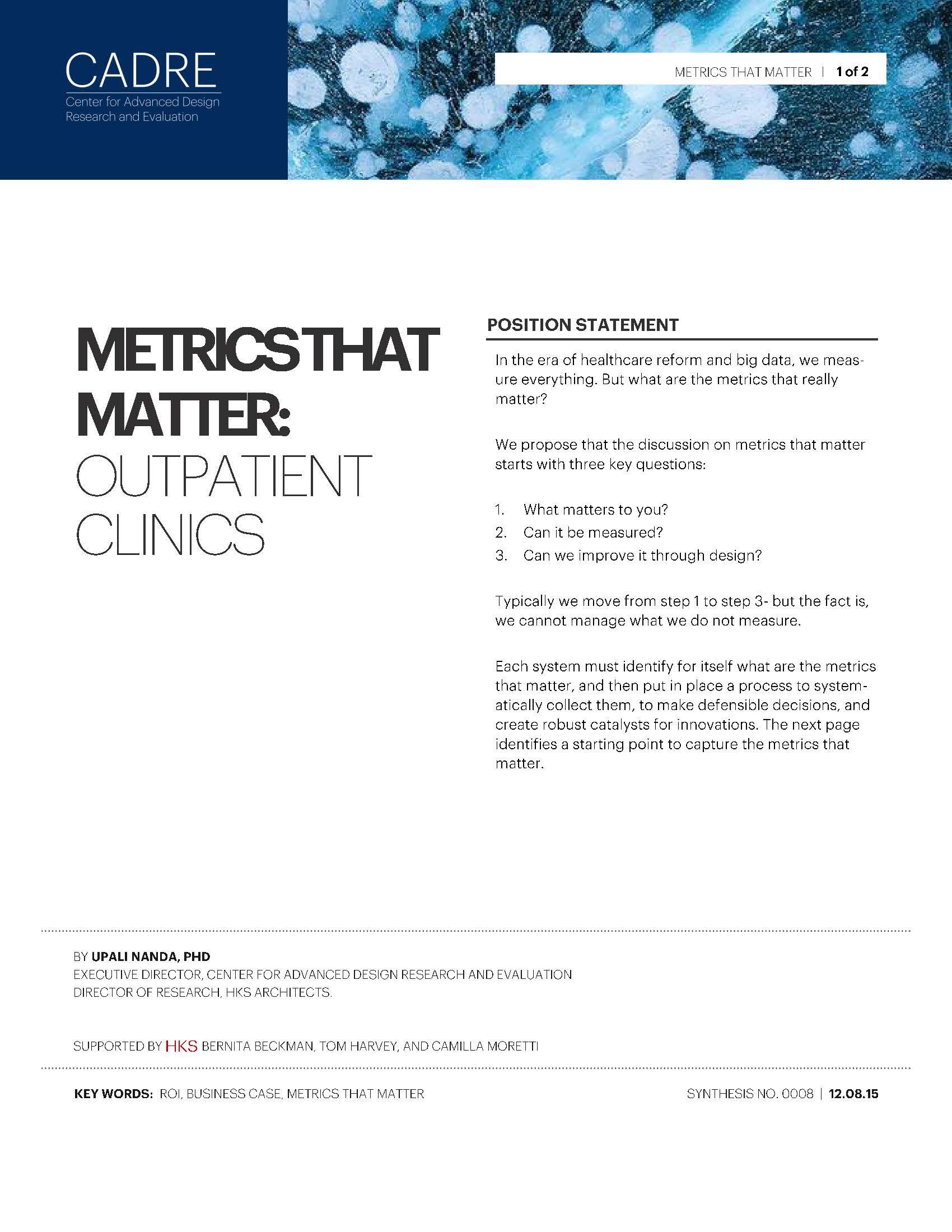 METRICS-THAT-MATTER_synthesis_Page_1.jpg