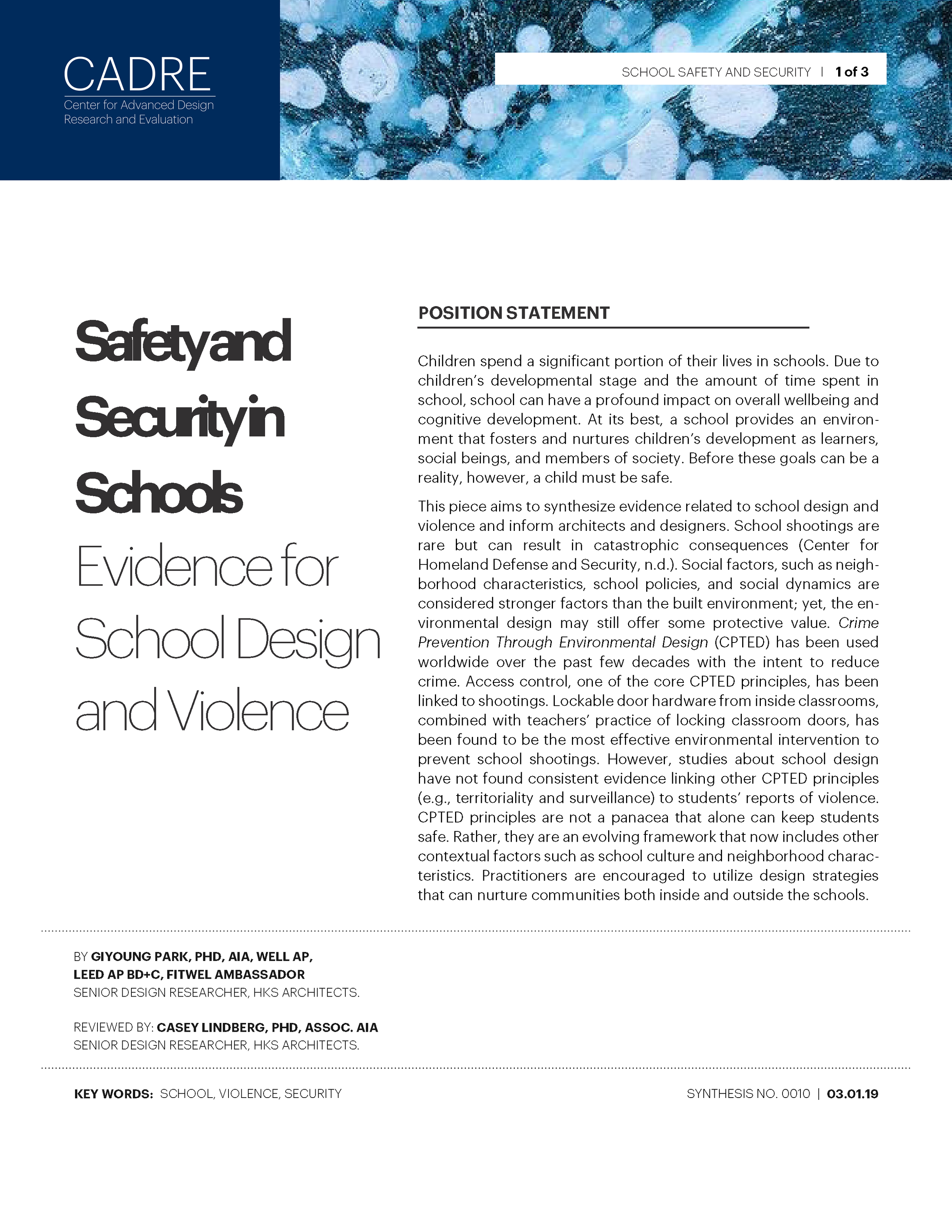 EVIDENCE_FOR_SCHOOLSAFETY_synthesis.v5.asd_Page_1.png