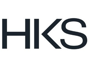 CADRE is an HKS Knowledge Initiative -