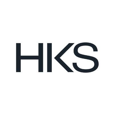 HKS Logo.jpeg