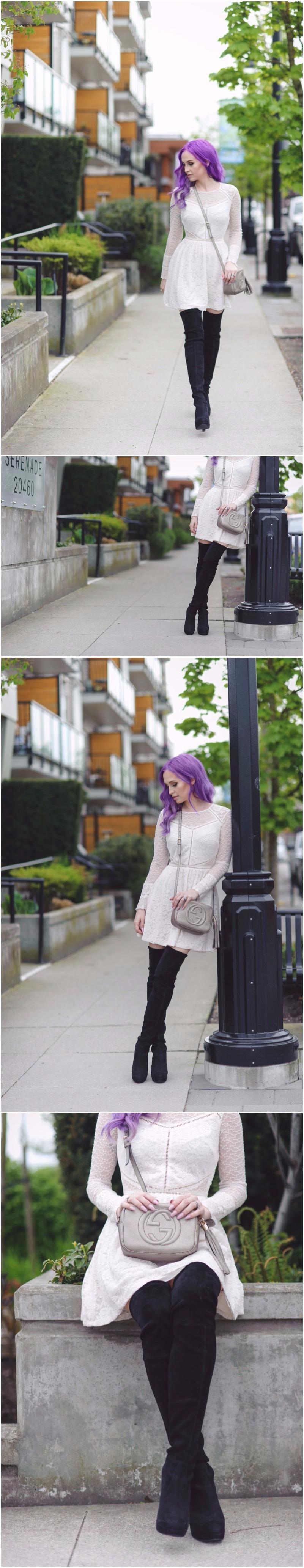 Untitled collage.jpg