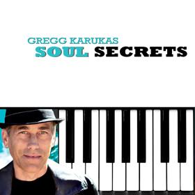 Soul Secrets CD cover square280x280.jpg