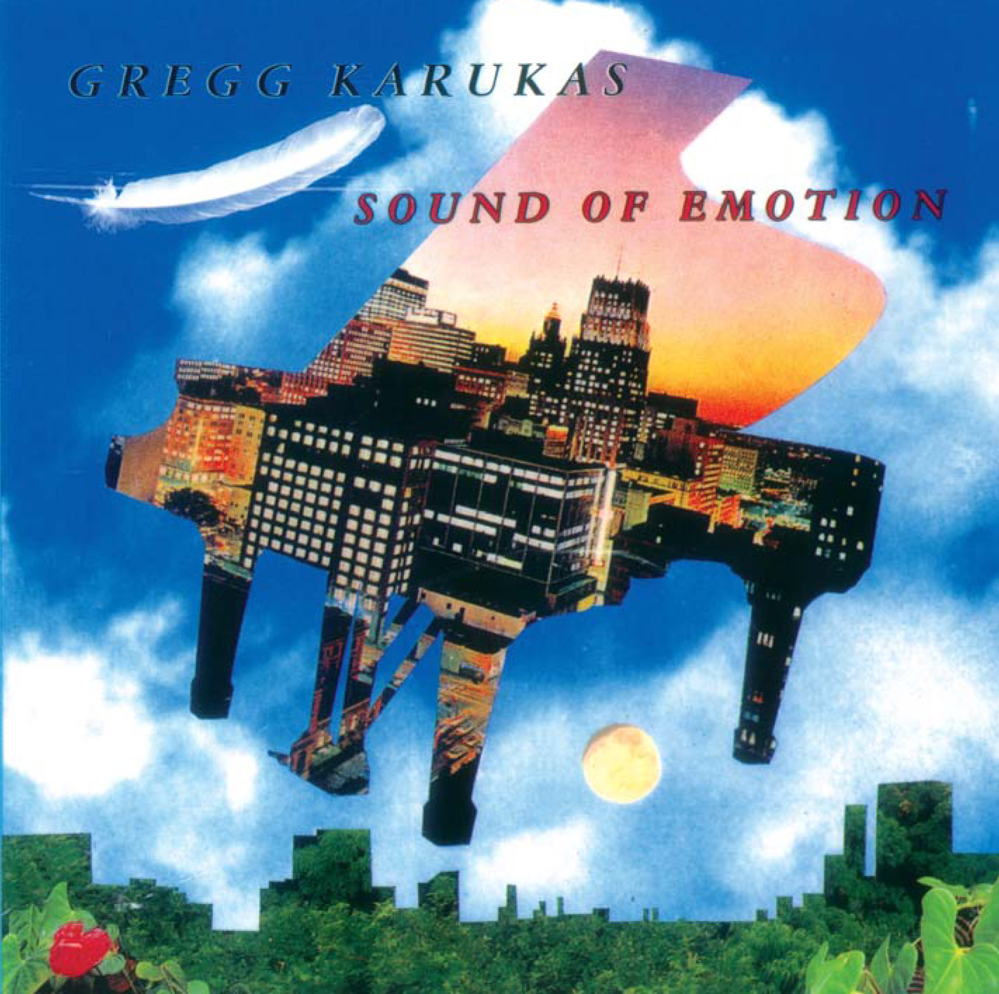 Sound of emotion cd cover good.jpg