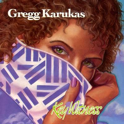 key witness cd cover.jpg