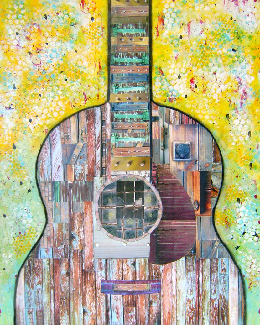 cjfort-artandlife.blogspot.com