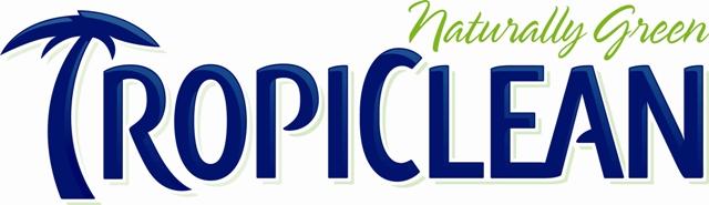 Tropiclean_Logo_1_.jpg