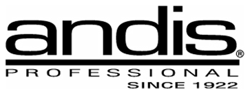375x375_Andis_Logo.png