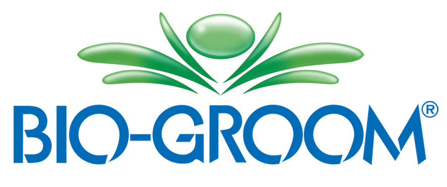 Bio-Groom_Logo_Color.jpg