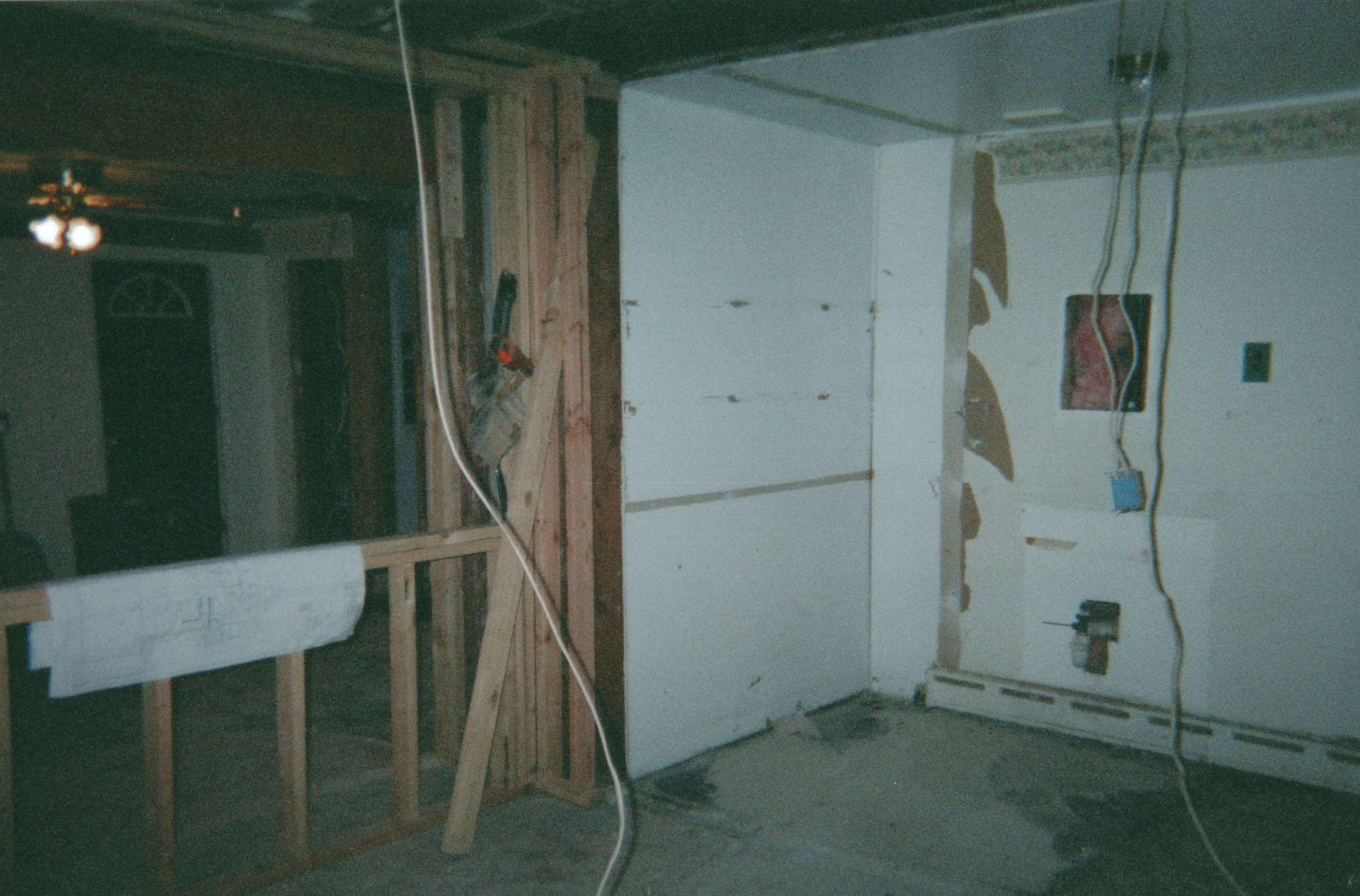 Construction0003.jpg