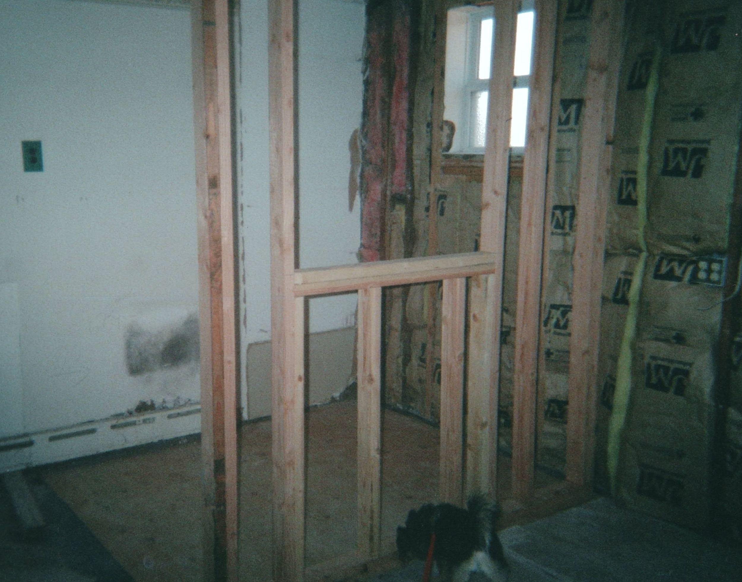 Construction0005.jpg