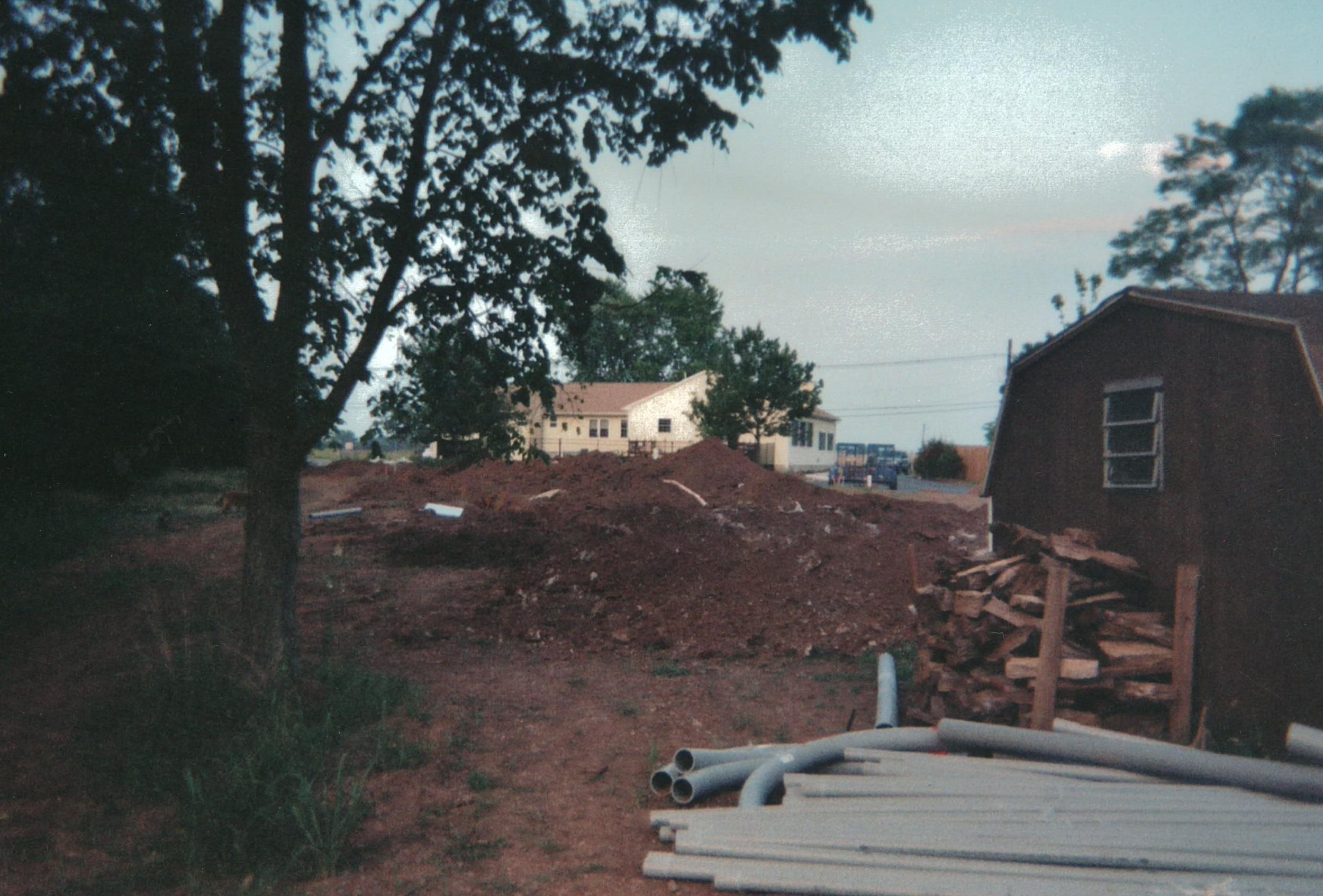 Construction0007.jpg