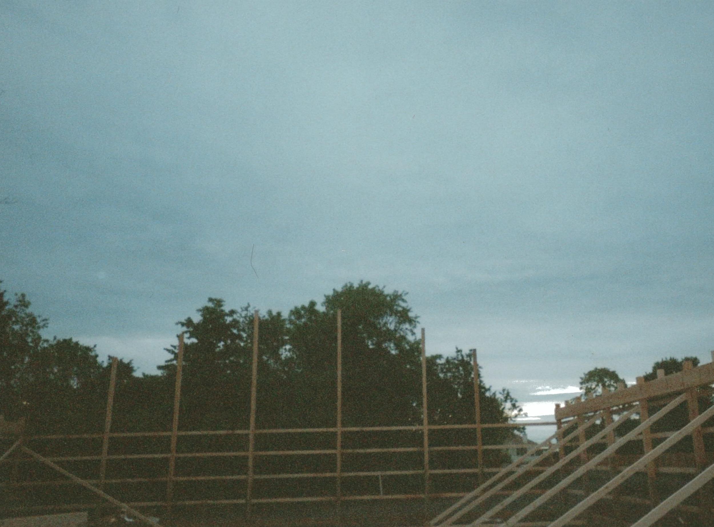 Construction0018.jpg