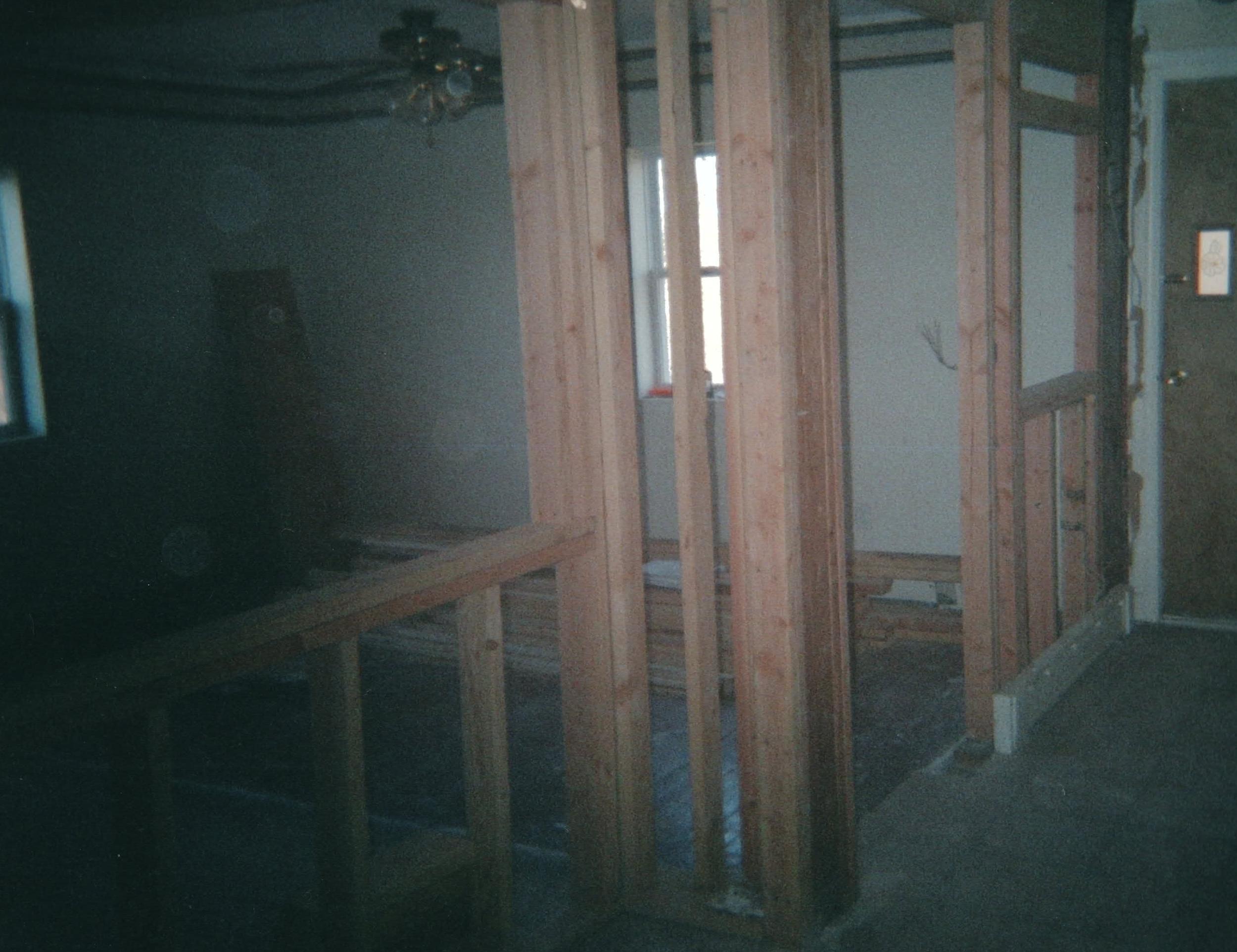 Construction0038.jpg