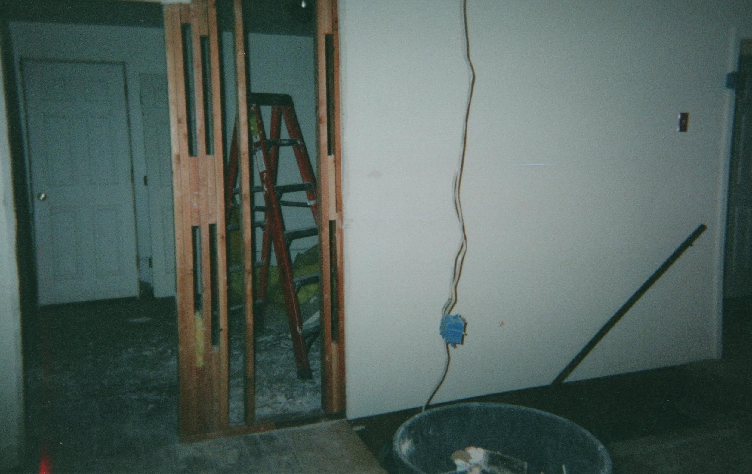 Construction0042.jpg