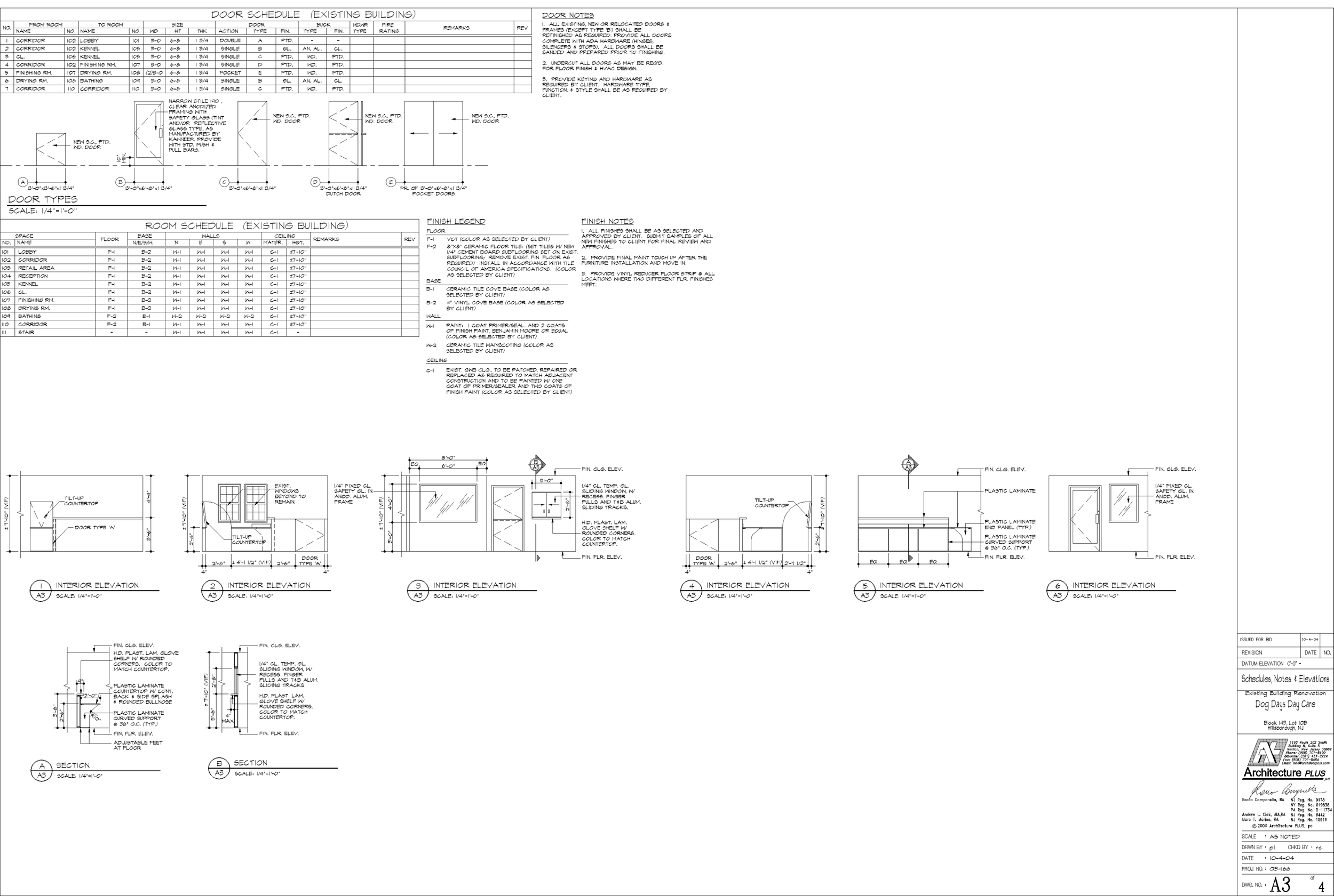 Architectural 03166a3.png