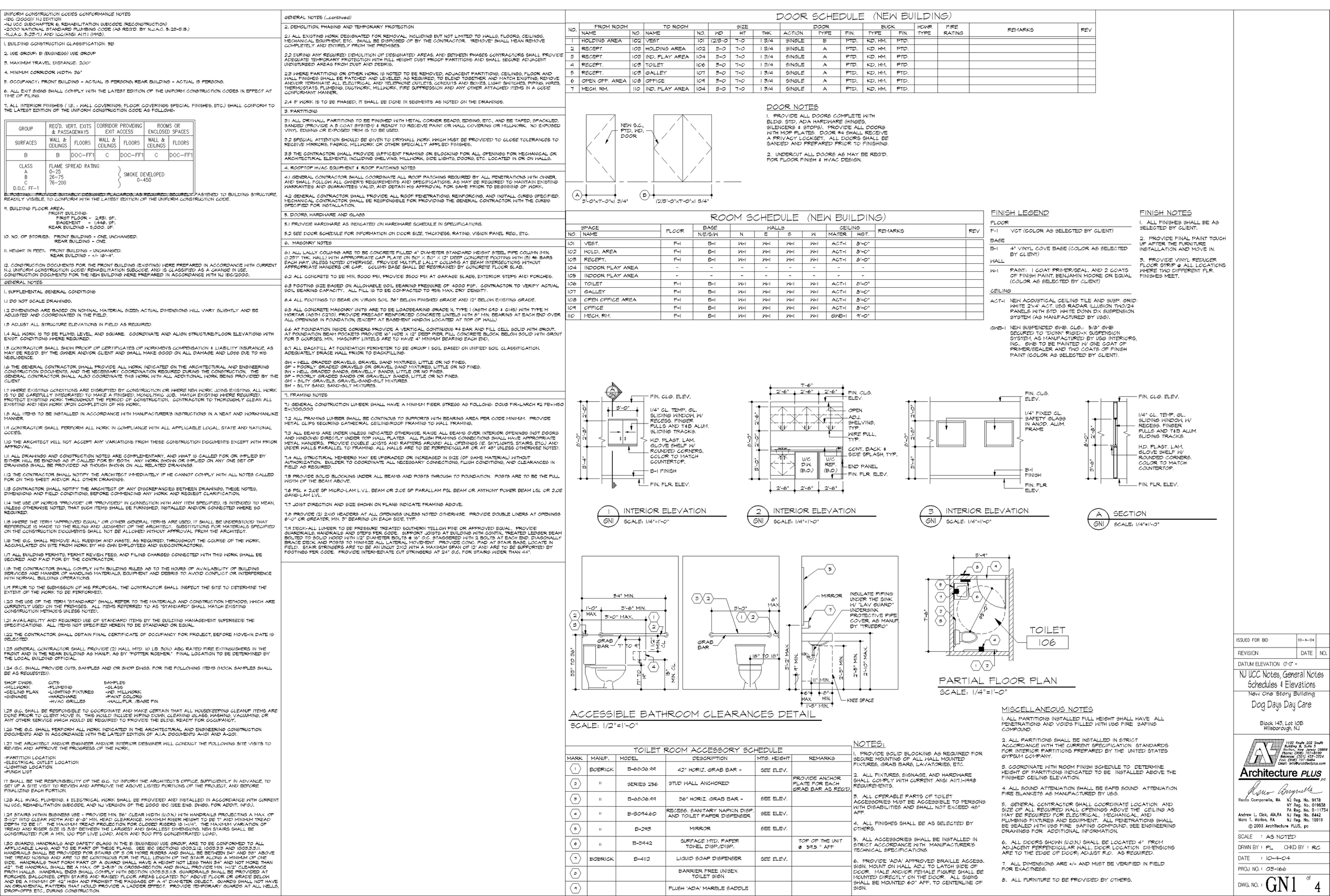 Architectural 03166gn1.png