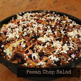 Pecan Chop.jpg