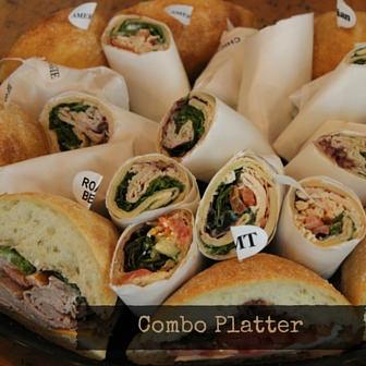 Combo Platter.jpg