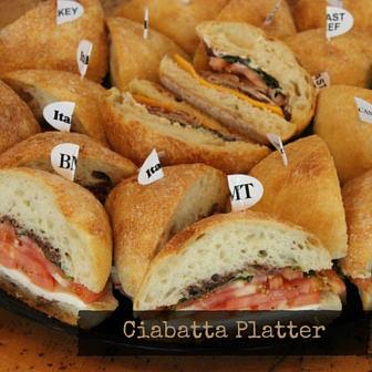 Ciabatta Platter.jpg
