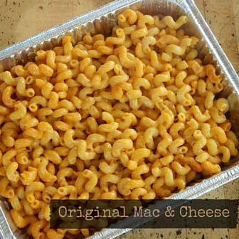 Original Mac & Cheese.jpg
