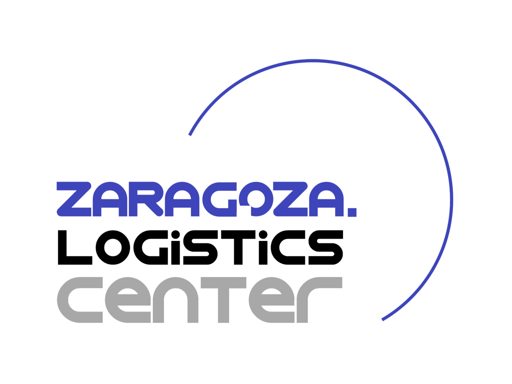 Zaragoza Logistics Center