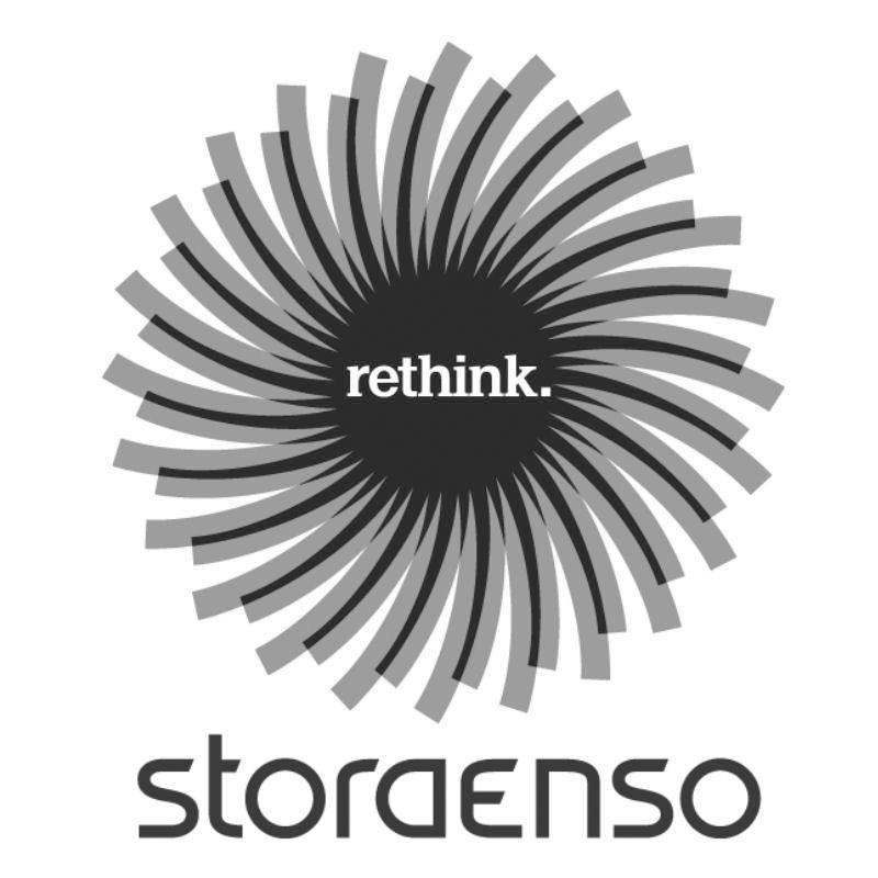 stora-logo.png