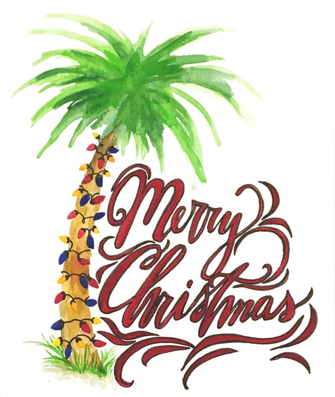 Palmtreechristmas.jpg