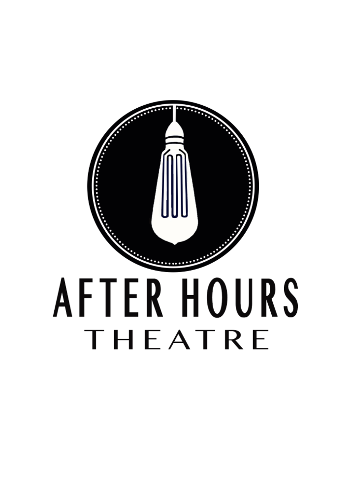 After Hours Theatre logo