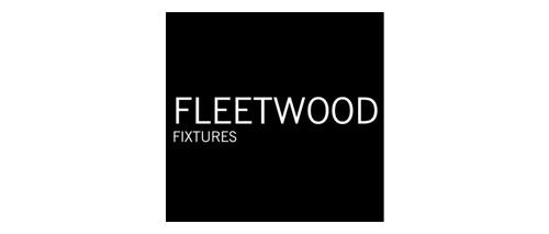 Fleetwood_Fixtures.png