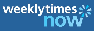Weekly Times Now