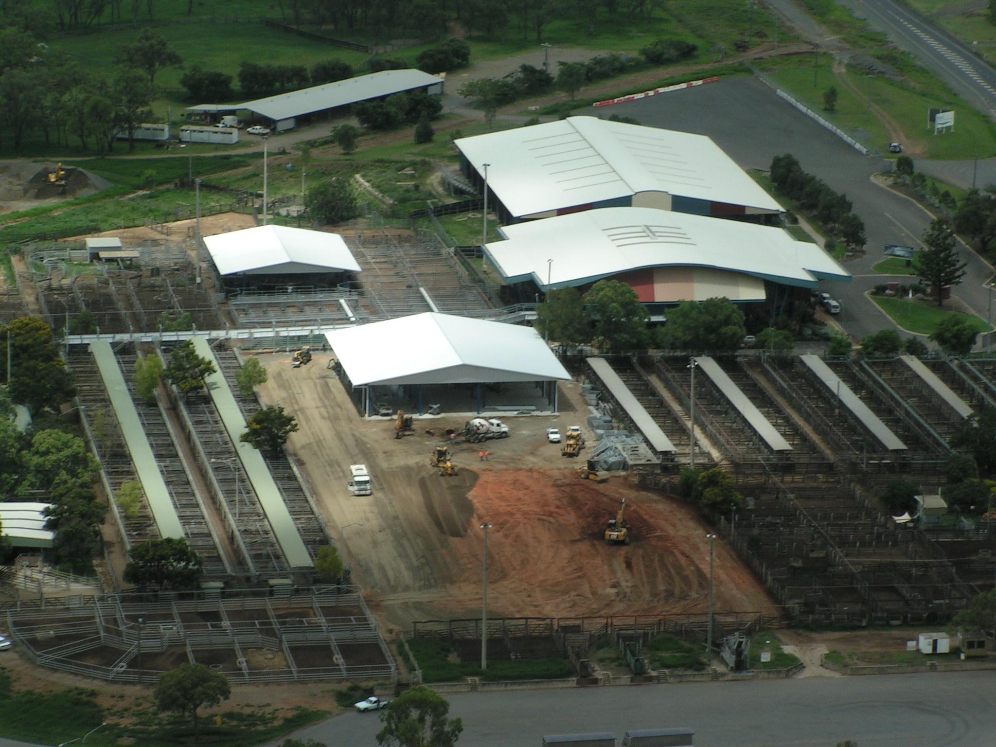 CQLX Aerial shot.JPG
