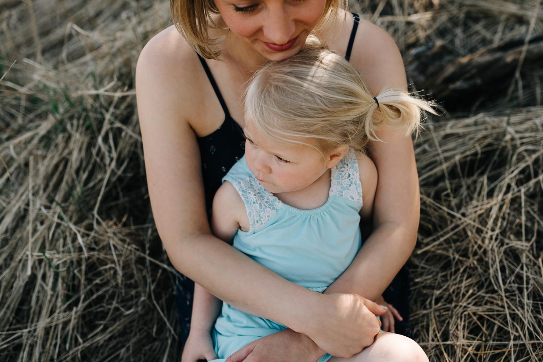 philadelphia_family_photographer.jpg