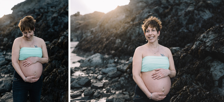 pregnancy-philly.jpg