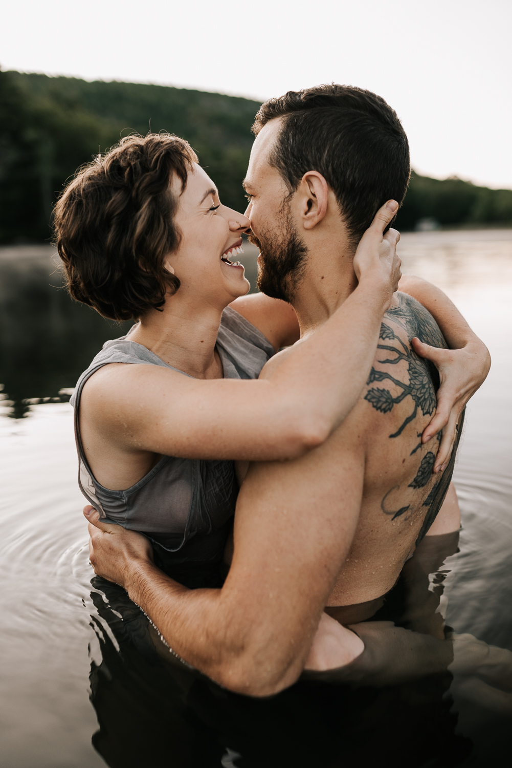 Emotive photography| Morgan Ellis | Emotive images for couples and families around the world. | Philadelphia, New Jersey, Maine, South Carolina, North Carolina, Oklahoma, Massachusetts and Beyond | #emotiveimages #engagementphotos #couplesphotographer #emotionalphotos #familyphotos #emotionalimages