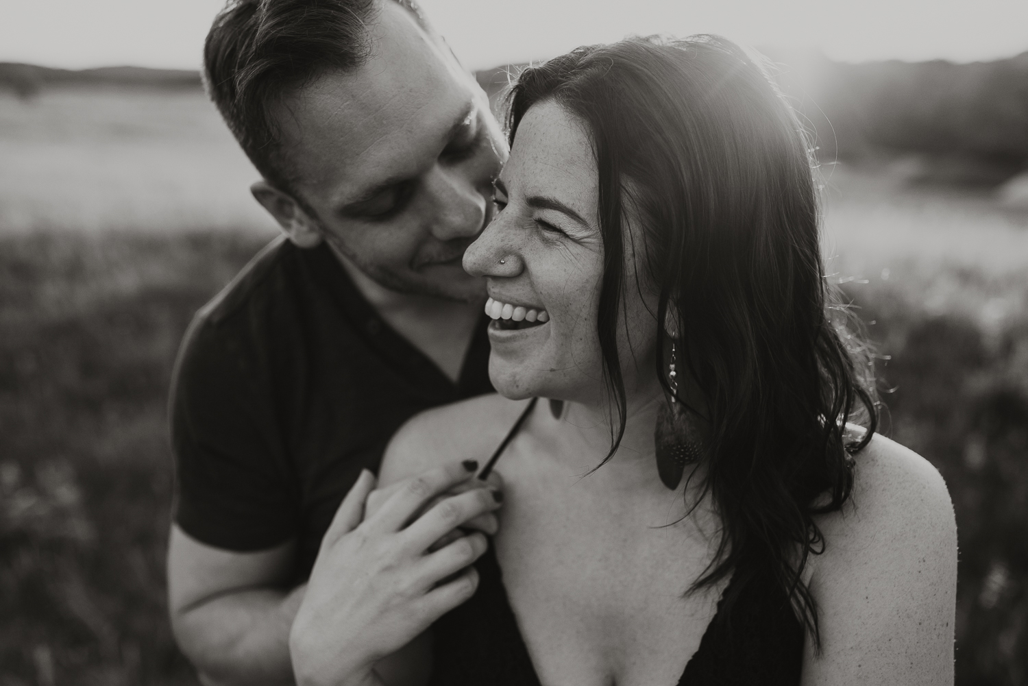 Emotive East Coast based photographer, Morgan Ellis, the best photographer for couples looking for emotional images for their engagement, anniversary or just to celebrate their connection with an intimate and adventurous photo session. Serving couples and families in PA, NJ, SC, NC, MA, ME, GA, OK, and beyond. Available worldwide wherever you want your story told.