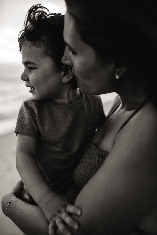 Emotional Family Photos   Emotive Images