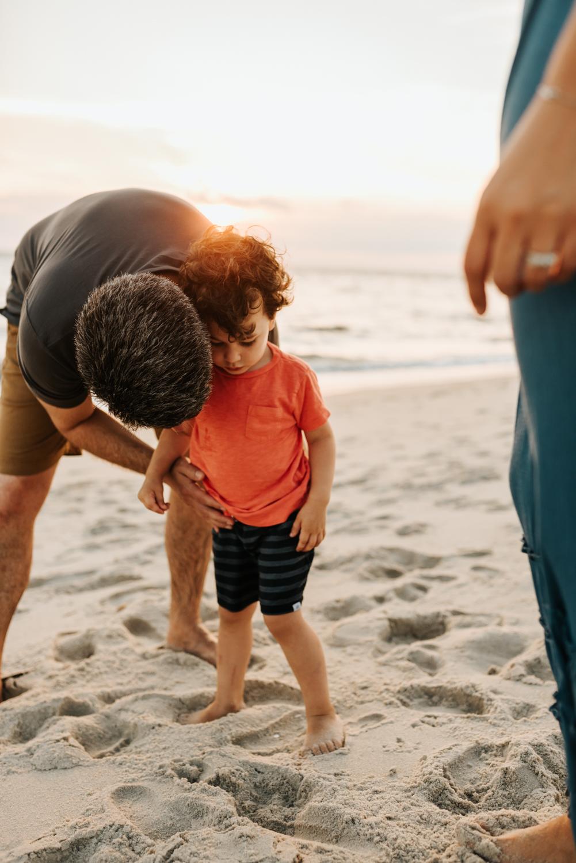 Emotional Family Photos, Emotive Images,