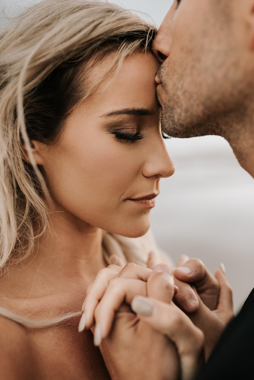 Engagement Photos by Morgan Ellis, Pennsylvania Couples Photographer