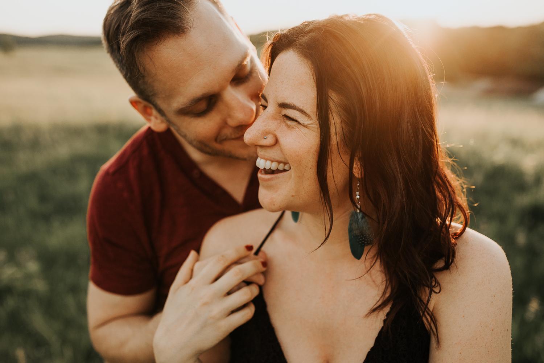 Pennsylvania Engagement Photographer | Pennsylvania Anniversary Photographer | Pennsylvania Adventure Photographer | Emotive Pennsylvania Photographer | Pennsylvania Couples Photographer | Emotive Vacation Photographer