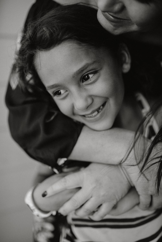 Morgan Ellis | East Coast Based Photographer | Intimate and emotive imagery for couples and families | Media, PA | Philadelphia, PA | Media, PA | Beaufort, SC | Savannah | Charleston | Camden, Maine | South Carolina | Photographing engagement, anniversary, destination, honeymoon, adventure, motherhood and family photography sessions. www.morganellis.com | hello@morganellis.com | (843) 263 - 6196
