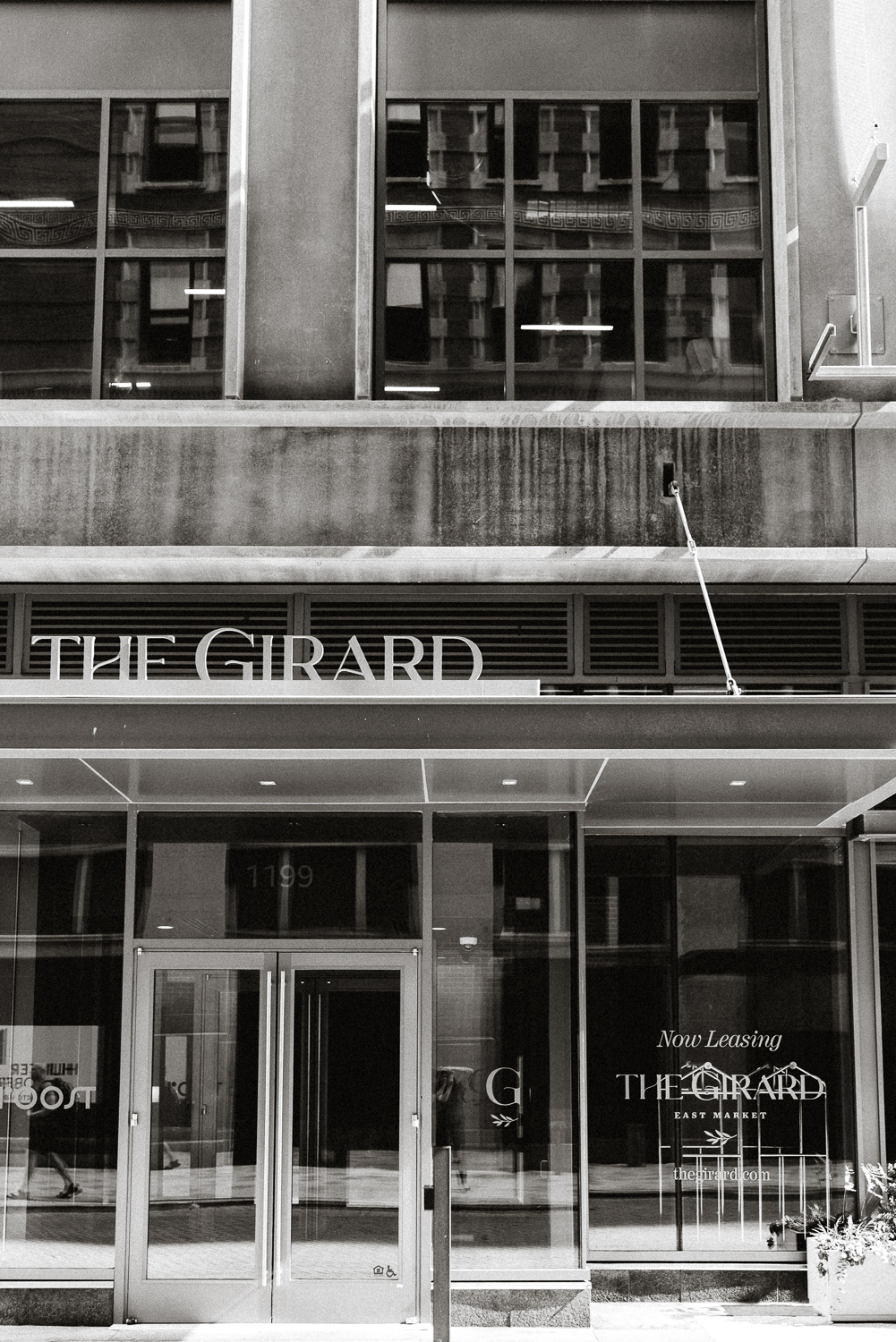 The Girard - Roost Midtown