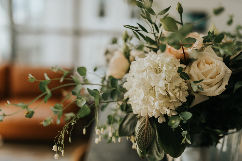 Cape May Photographer | Elopements, Engagements, Anniversaries | Morgan Ellis | Wedding Details