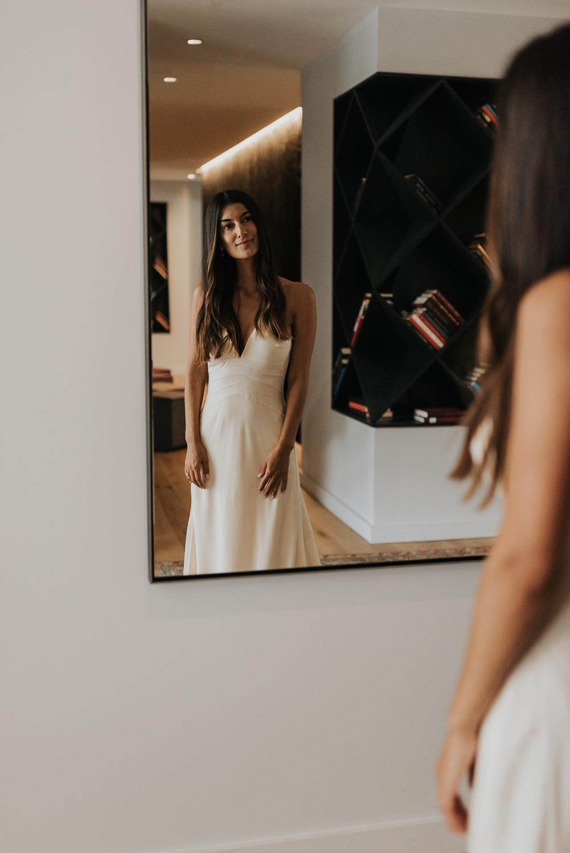 Cape May Photographer | Elopements, Engagements, Anniversaries | Morgan Ellis