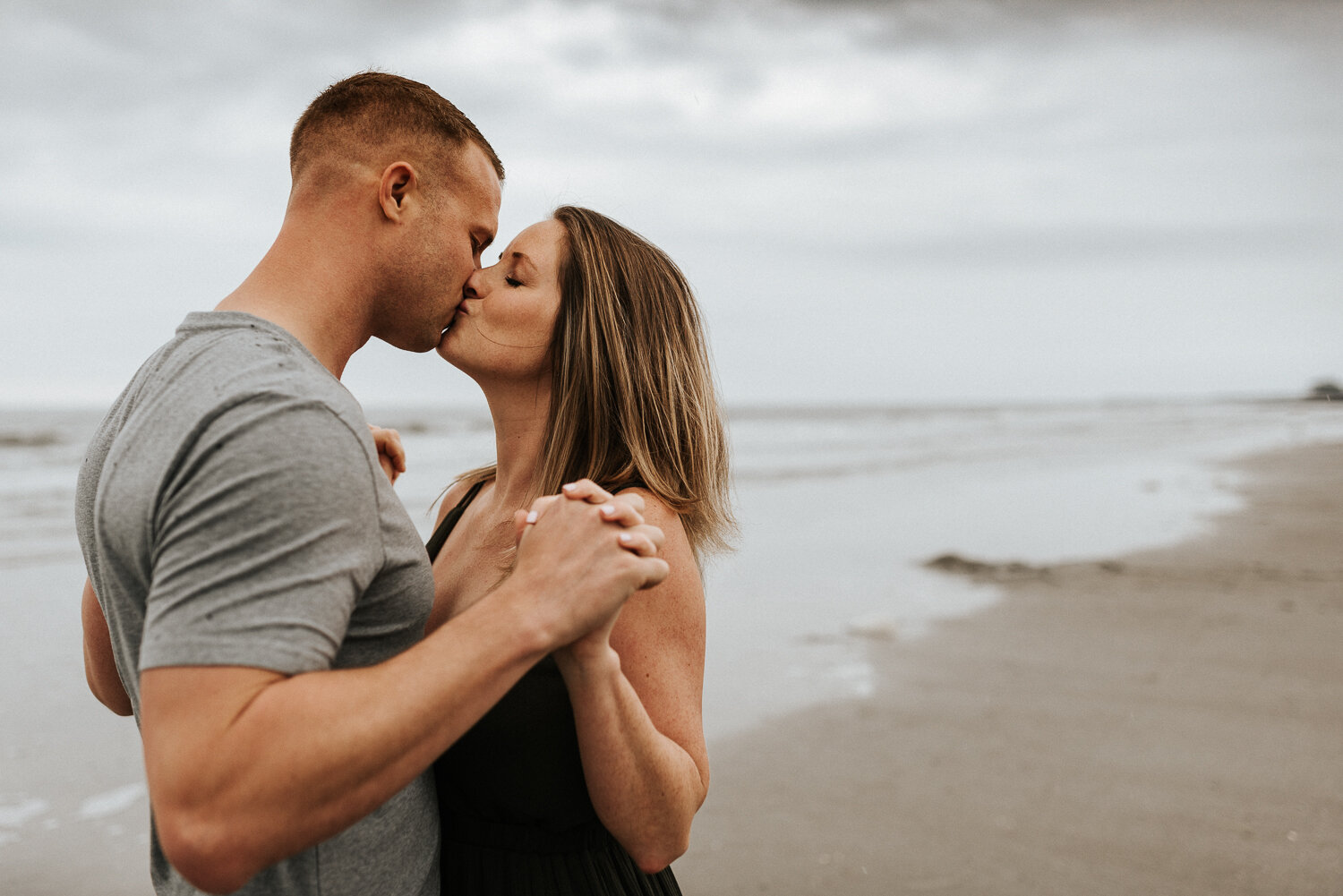 Intimate photography for the wildly in love.  Pennsylvania, South Carolina & Beyond