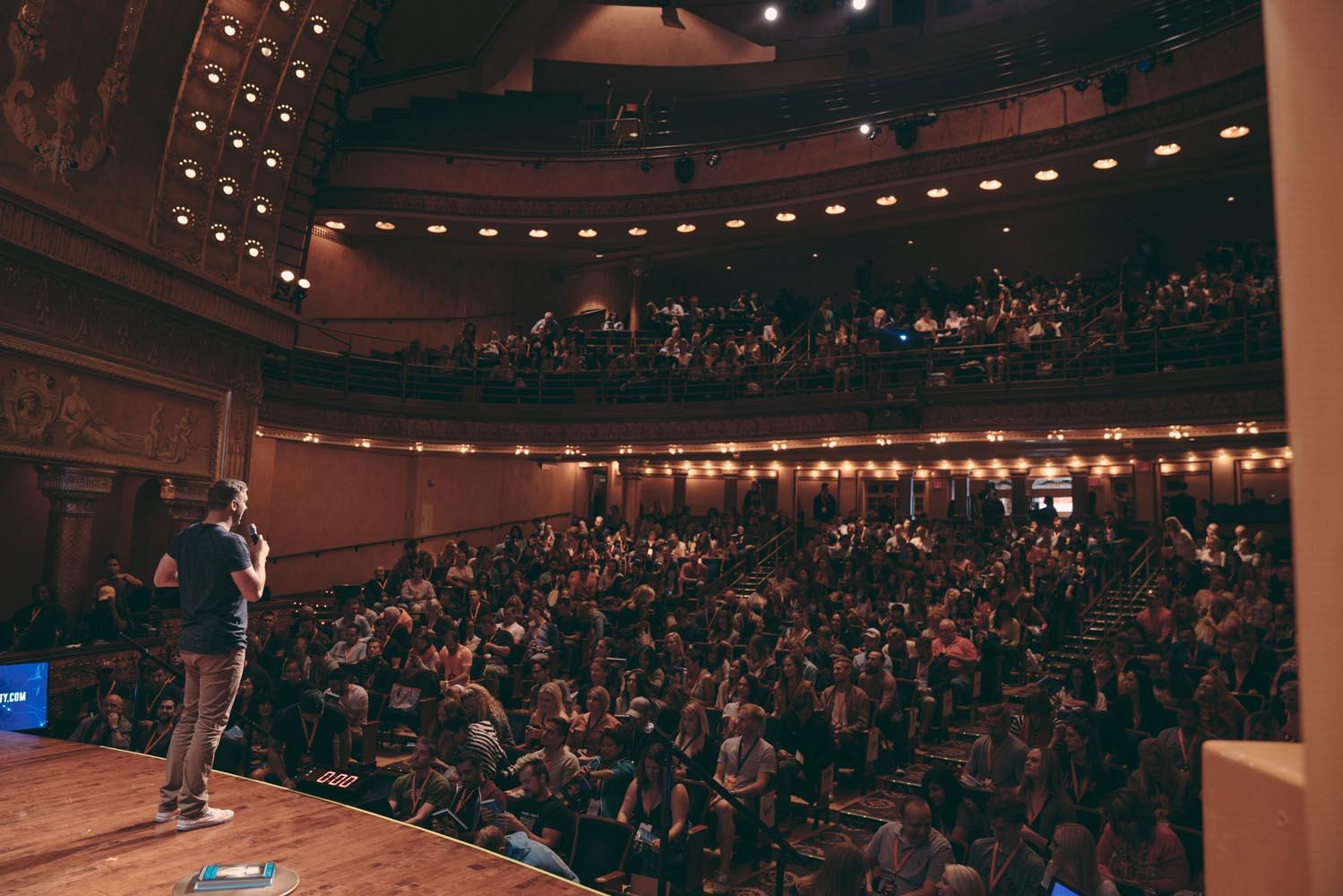 Southern Theatre.jpg