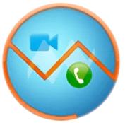 Evaer-Video-Recorder-For-Skype-1.7.2.39-License-Key-Latest-Version-Download.png