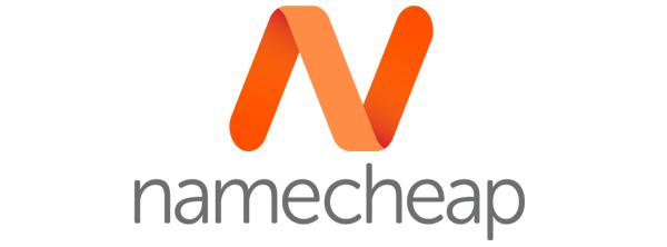 namecheap-1.png