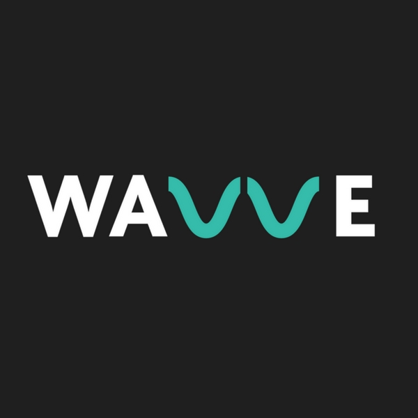 WAVVE VIDEO.jpg