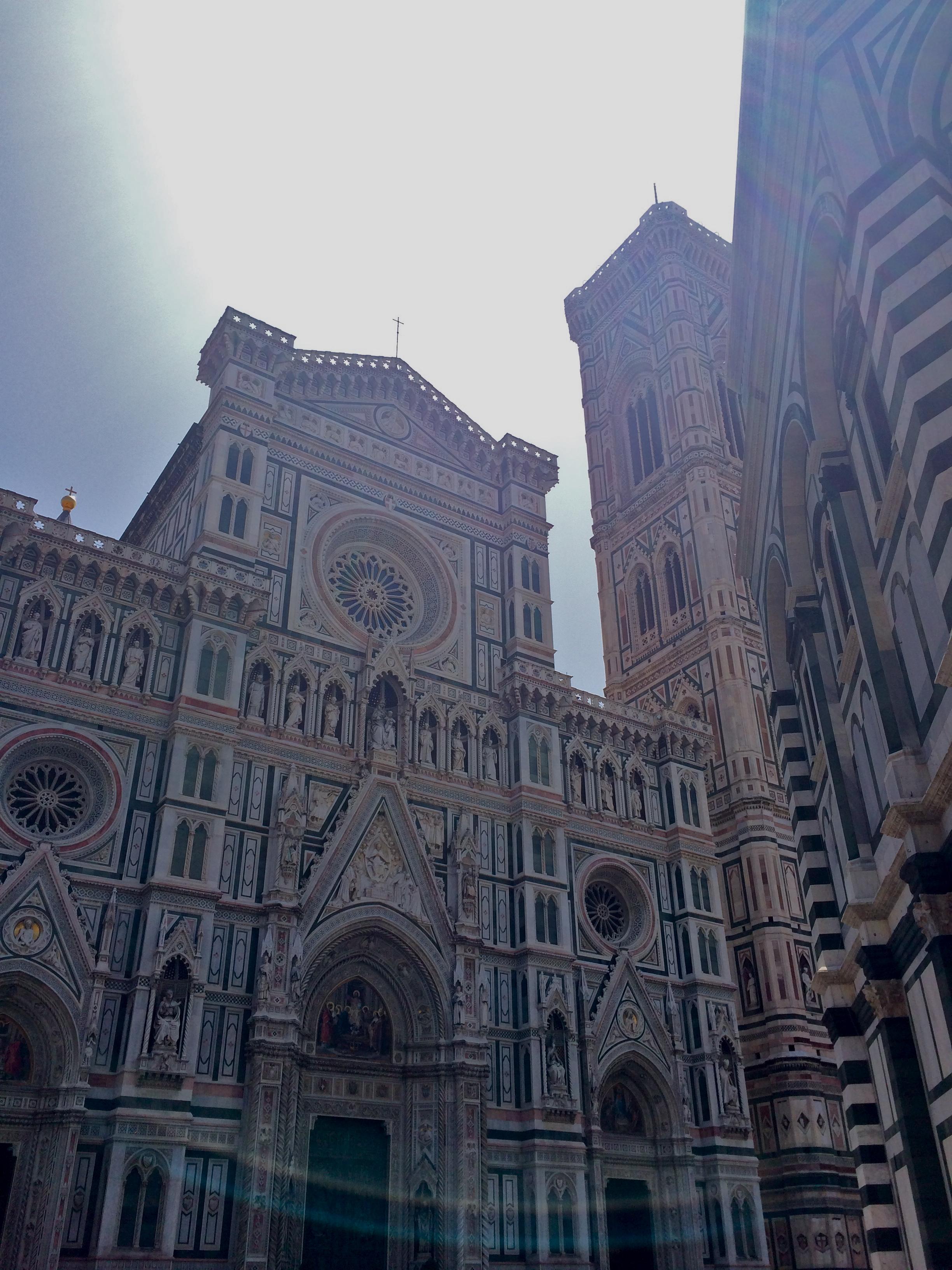 ◆ Il Duomo Di Firenze