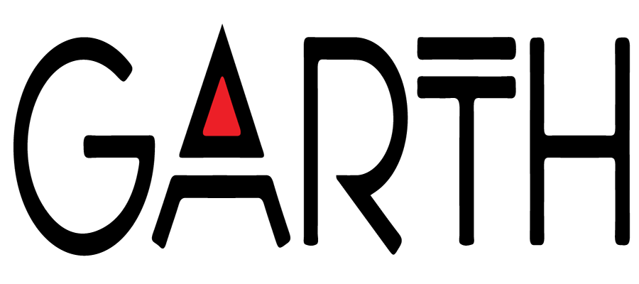 Garth-Logo.png